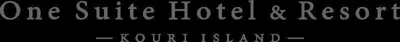 ONE SUITE HOTEL & RESORT